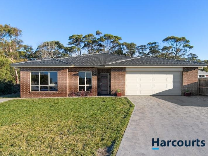 75 Haven Drive, Shearwater, Tas 7307