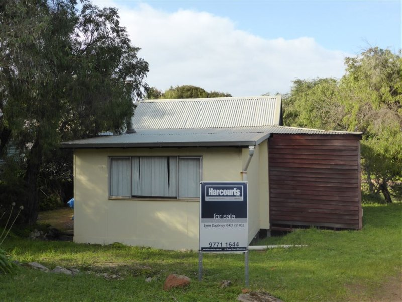 78 Windy Harbour Drive, Windy Harbour, WA 6262