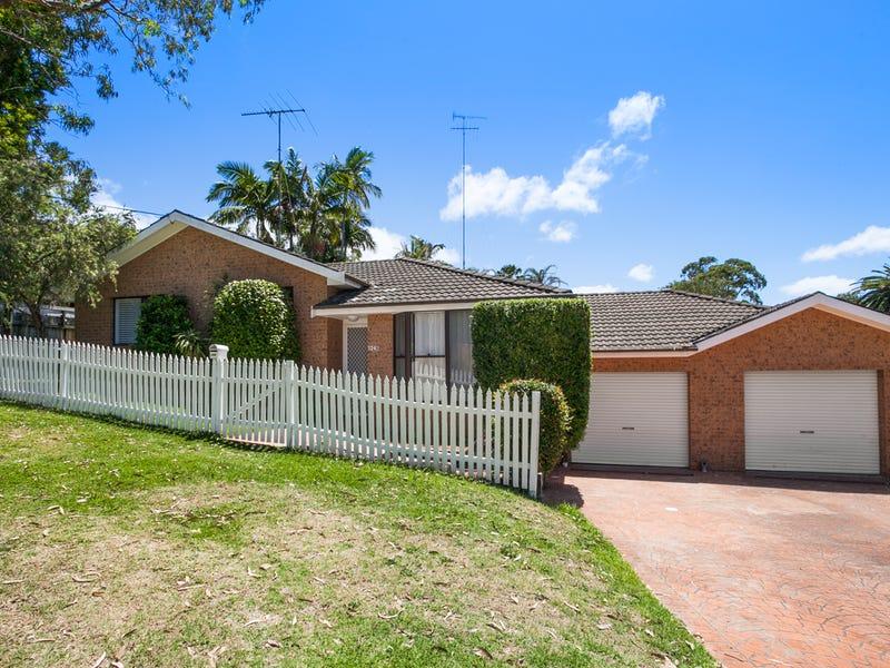 124B Garden Street, North Narrabeen, NSW 2101