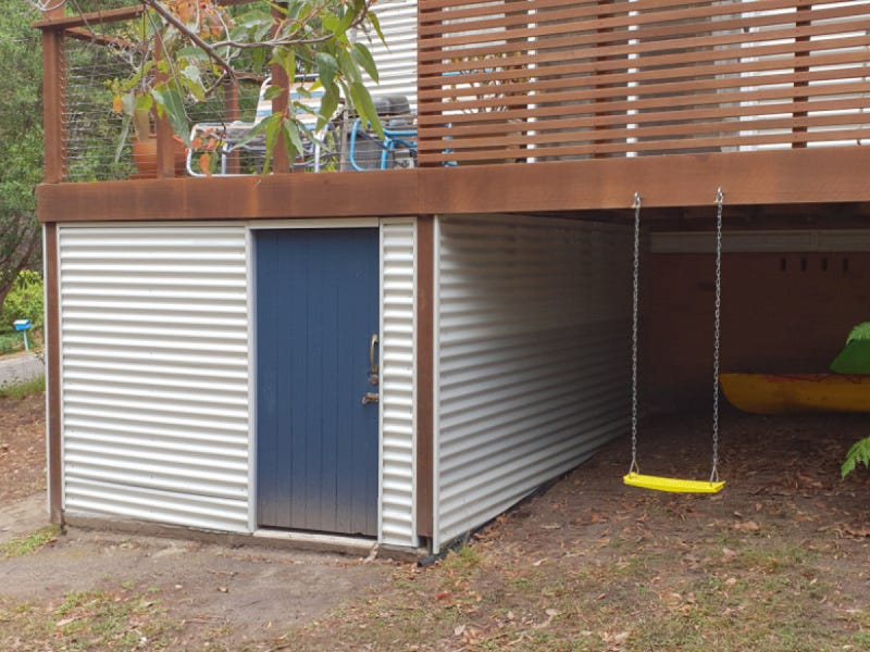 67 Wattle Street, Fishermans Paradise, NSW 2539