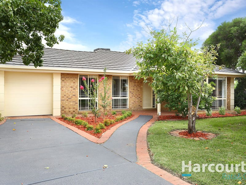 3 Gibbons Drive, Epping, Vic 3076