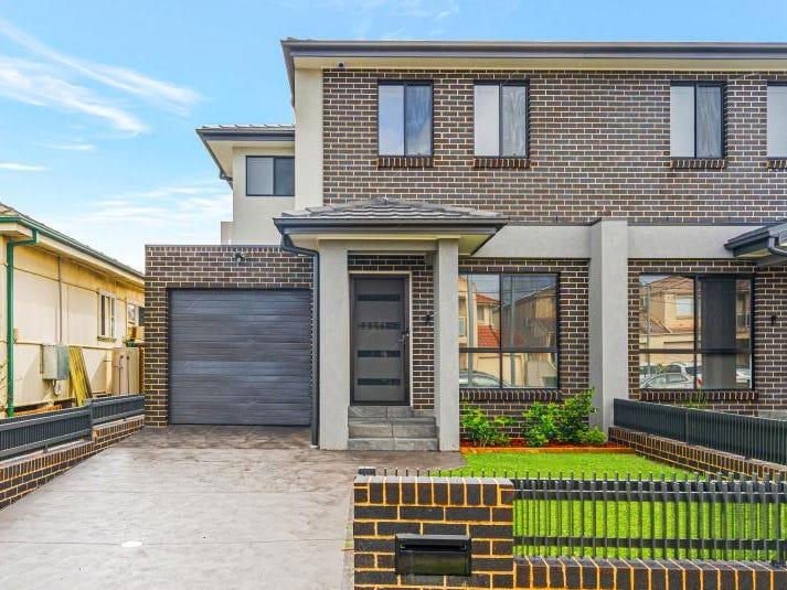 4A Beemera Street, Fairfield Heights, NSW 2165