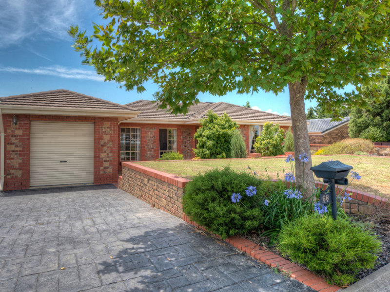 68 Seaview Drive, Happy Valley, SA 5159