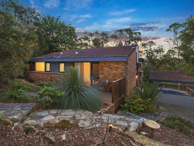 67 Alan Road, Berowra Heights, NSW 2082