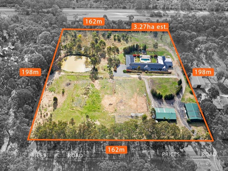 50 Prices Road, Douglas Park, NSW 2569