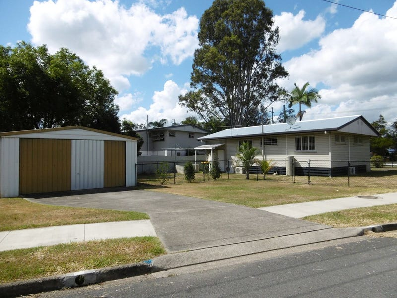 175 King Street, Caboolture, Qld 4510