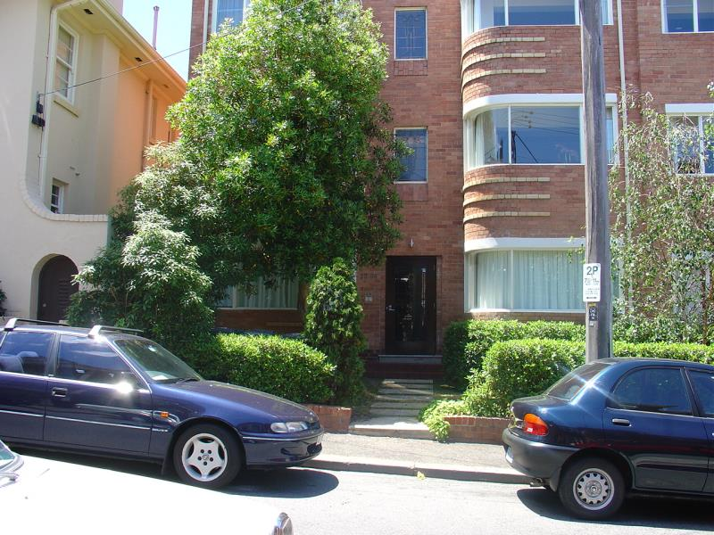 7/22-24 Leopold Street, South Yarra, Vic 3141