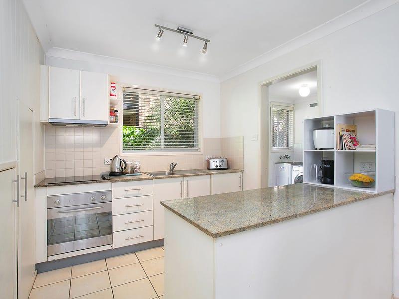 3/180 Kennedy Drive, Tweed Heads West, NSW 2485