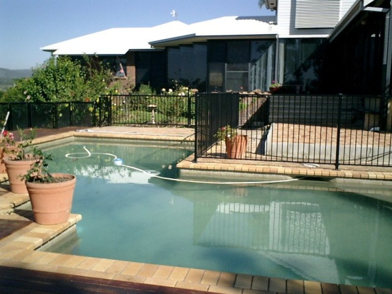11 Cobradah Court, Pimpama, Qld 4209