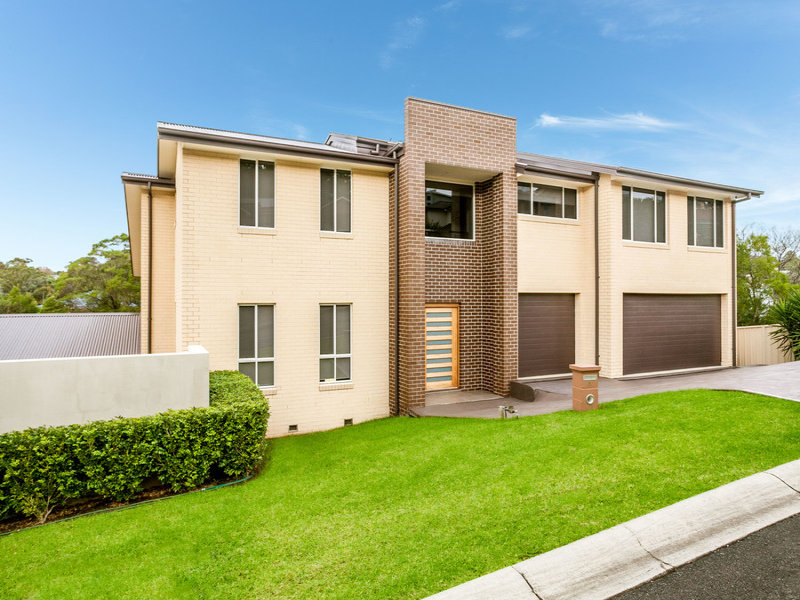 5 Rowan Place, Figtree, NSW 2525