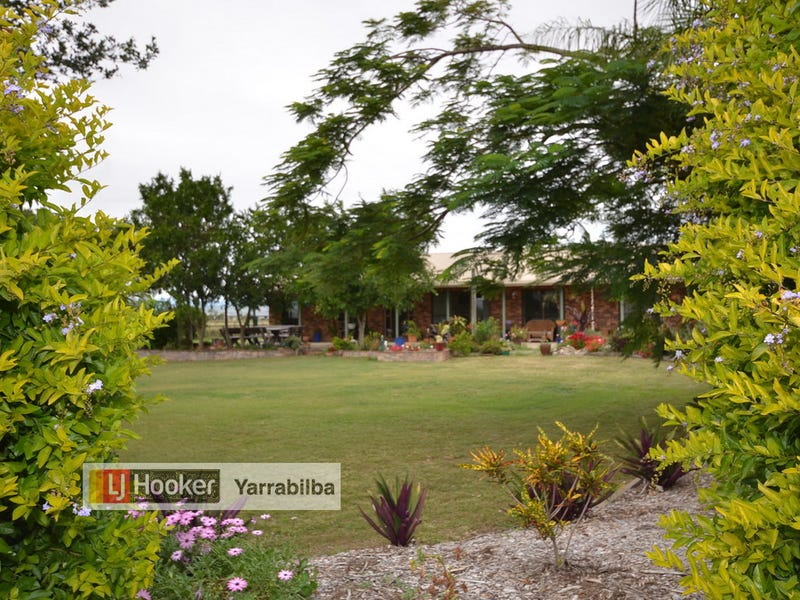 21 - 29 Eversley Court, Bromelton, Qld 4285