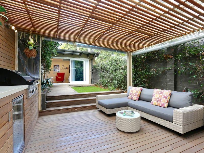 24 Manning Street, Queens Park, NSW 2022