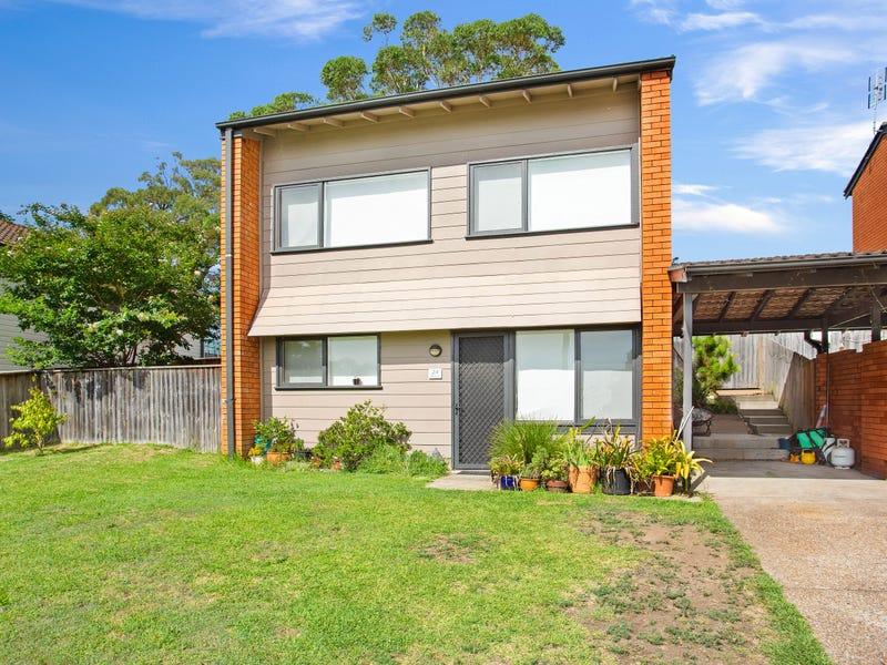 24 Belar Avenue, Windale, NSW 2306