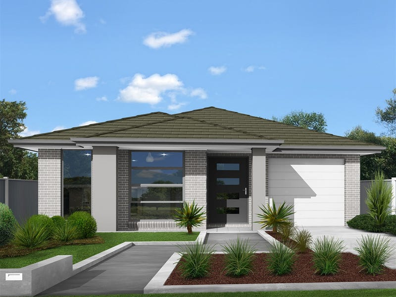 Lot 69 Proposed Road, Woongarrah, NSW 2259
