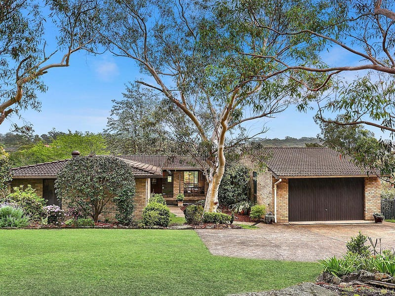 44 Marcella Street, North Epping, NSW 2121