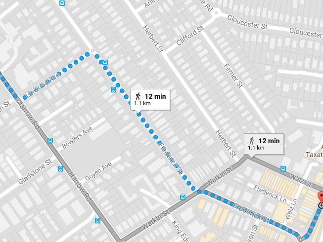 14-16 Albyn Street, Bexley, NSW 2207