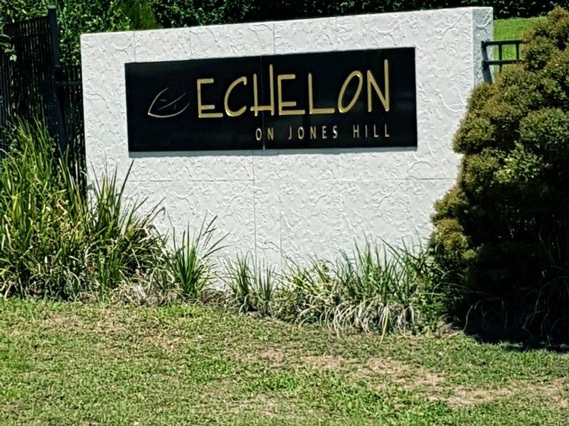 Lot 137, Senators Court, Echelon, Jones Hill, Qld 4570