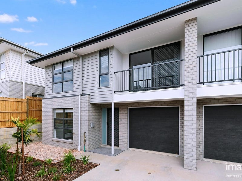 19/15 Waratah Way, Morayfield, Qld 4506