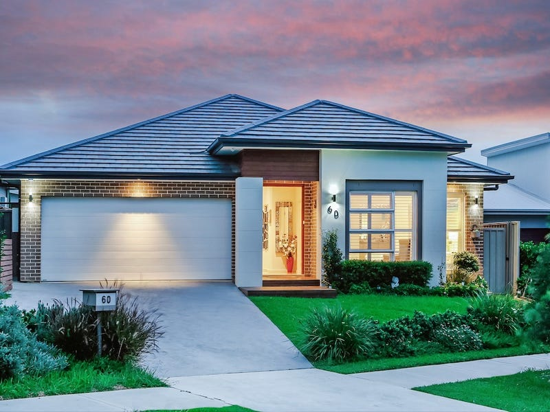 60 Alchornea Circuit, Mount Annan, NSW 2567