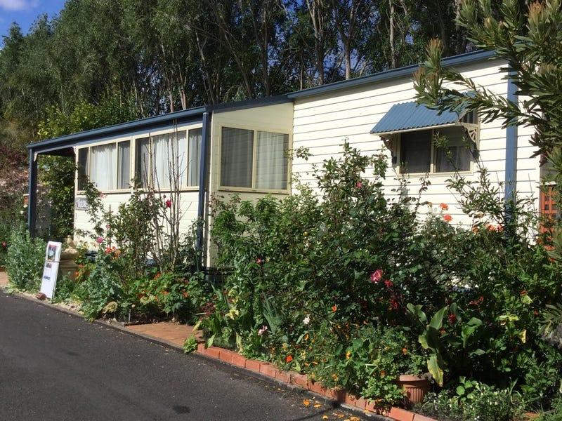 3/3197 Princes Highway, Pambula, NSW 2549