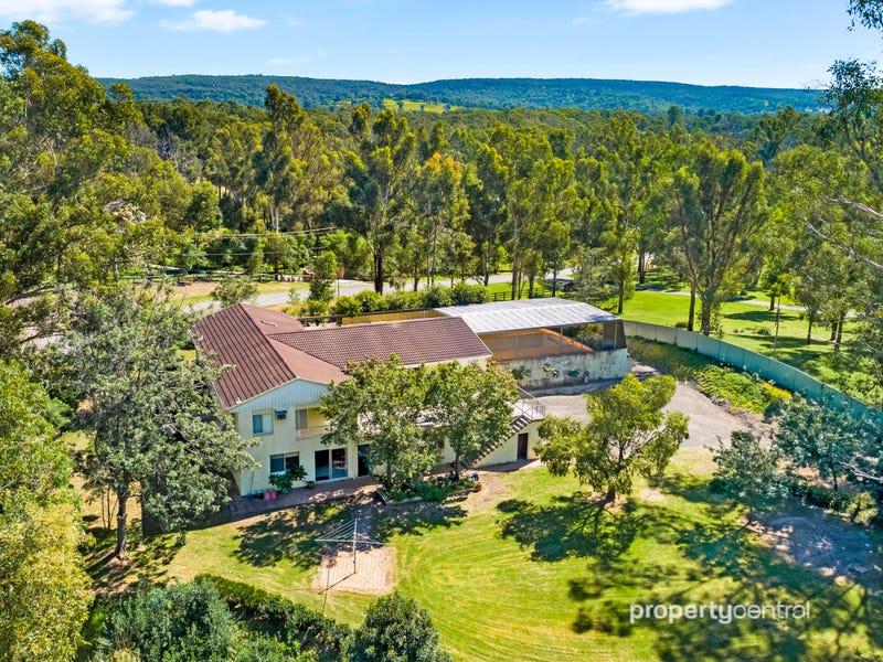 70-78 Farm Road, Mulgoa, NSW 2745