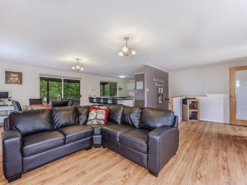 30 Kentia Street, Highworth, Qld 4560