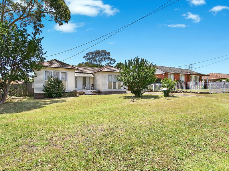 5 Hibble Street, West Ryde, NSW 2114