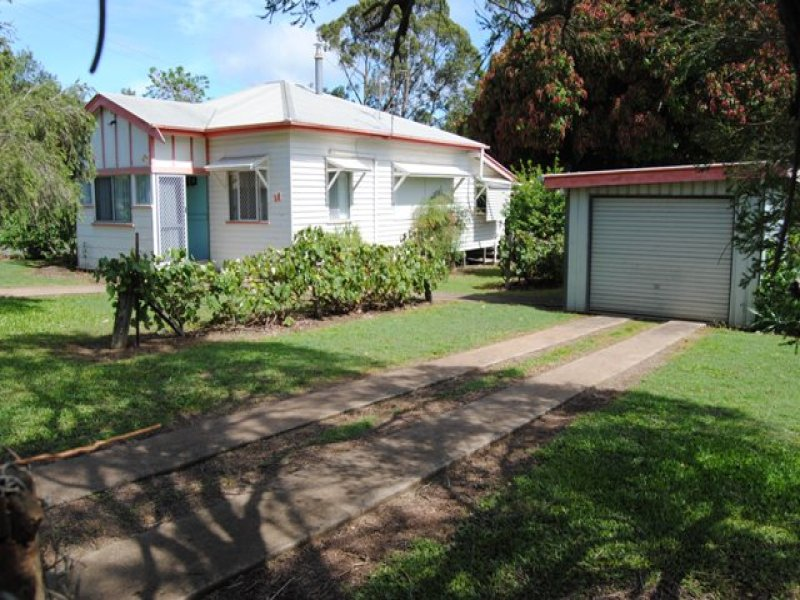 Address available on request, Goomboorian, Qld 4570