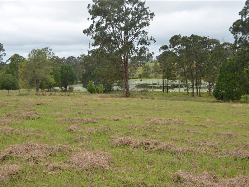 180 Pembrooke Road, Wauchope, NSW 2446