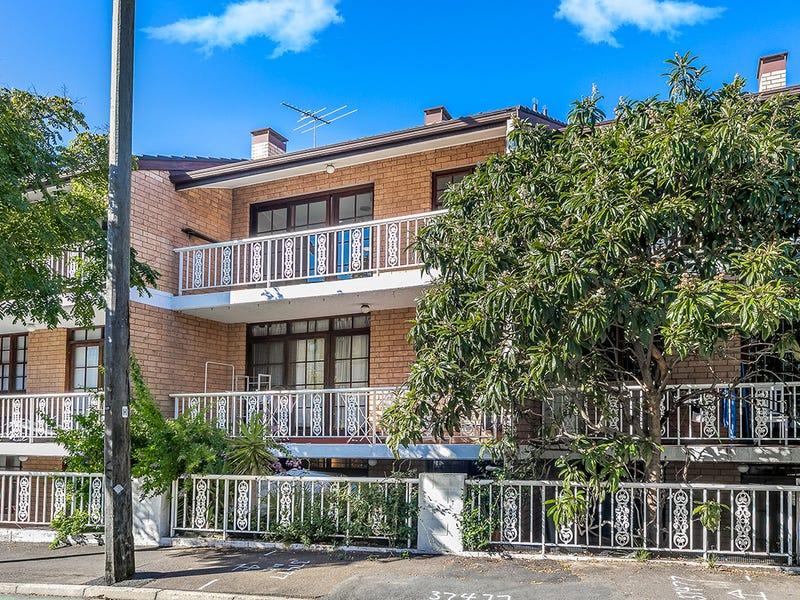 11/83-91 Wilson Street, Newtown, NSW 2042