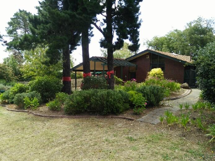 45  Pine Drive, Aberfoyle Park