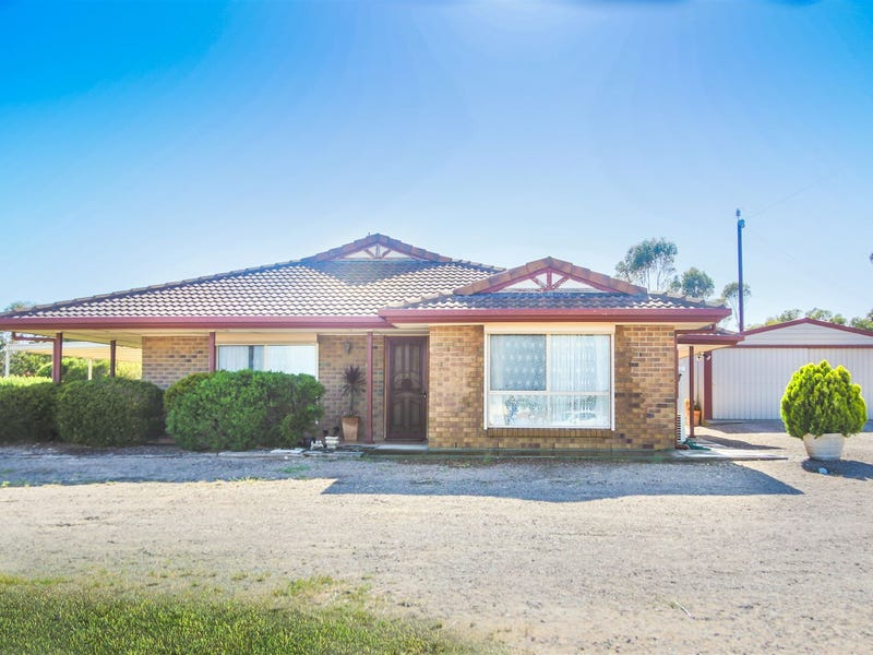 127 Blackett Road, Tailem Bend, SA 5260