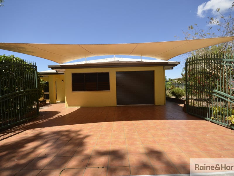40 JOHNSTON ROAD, Mossman, Qld 4873