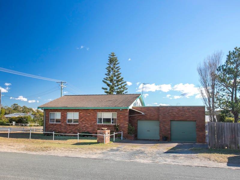 21-23 Dowling Street, Ulladulla, NSW 2539