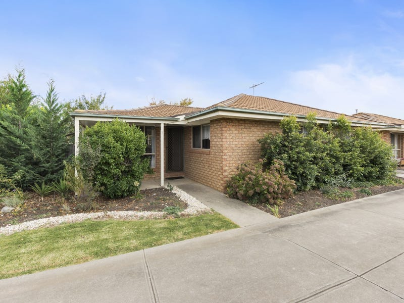 1/26 Simpson Street, Bacchus Marsh, Vic 3340