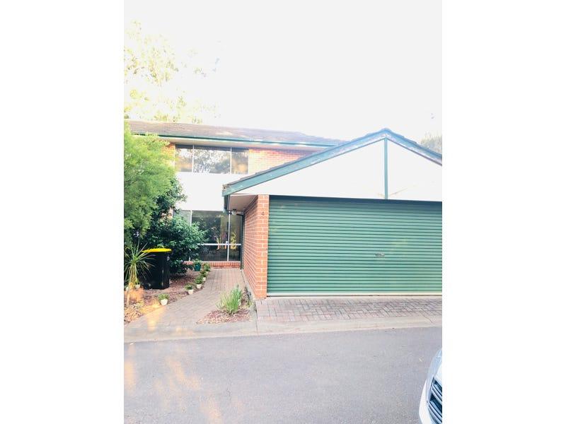 4/6 Stapley Street, Kingswood, NSW 2340