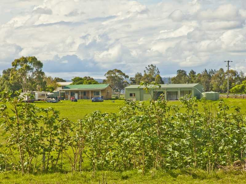 199 Luskintyre Rd, Luskintyre, NSW 2321