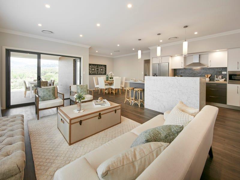Lot 19 Mary's Veil Estate, Dubbo, NSW 2830