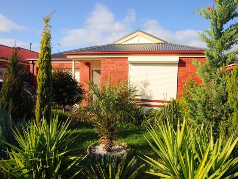 Property House Vic Werribee 107471222