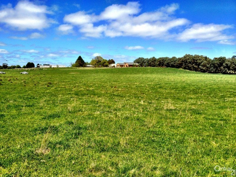 Lot 6 Clements Street, Crookwell, NSW 2583