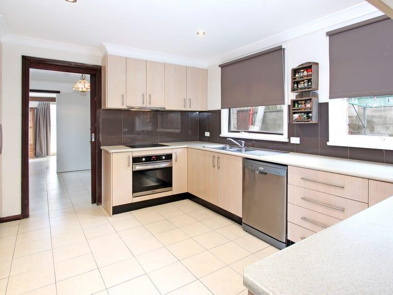37 Sirius Crescent, Ebenezer, NSW 2756