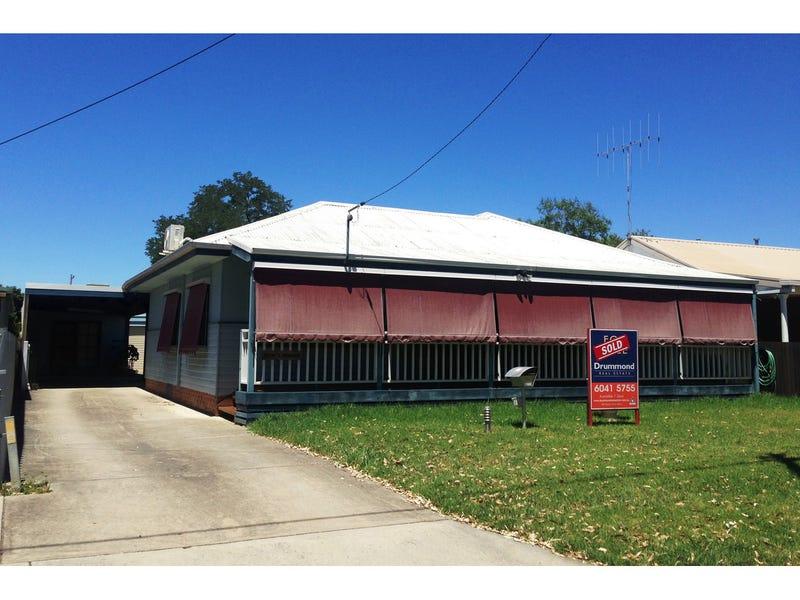 310 David Street, South Albury, NSW 2640