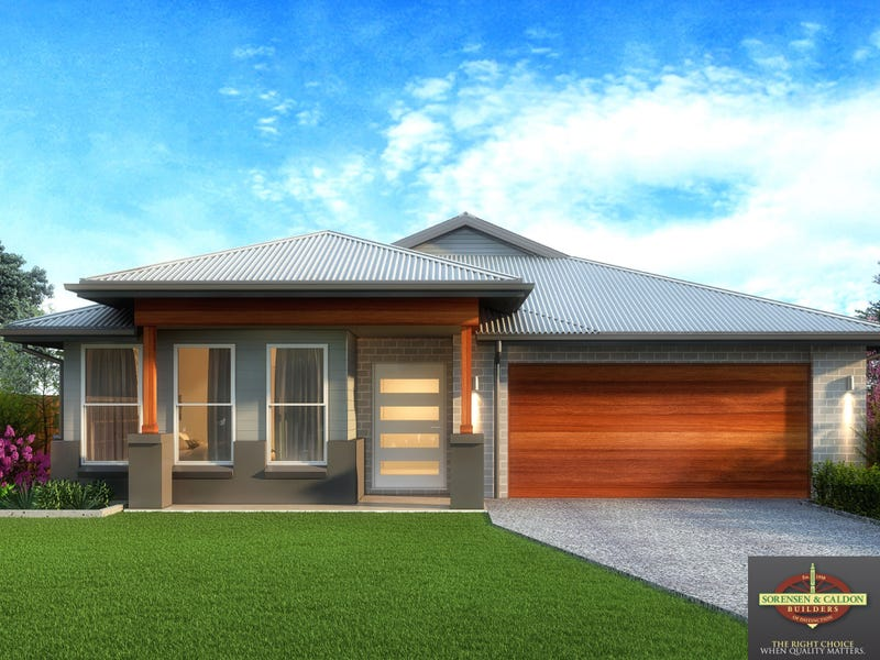 310 - 314 Diamond Beach Road, Diamond Beach, NSW 2430