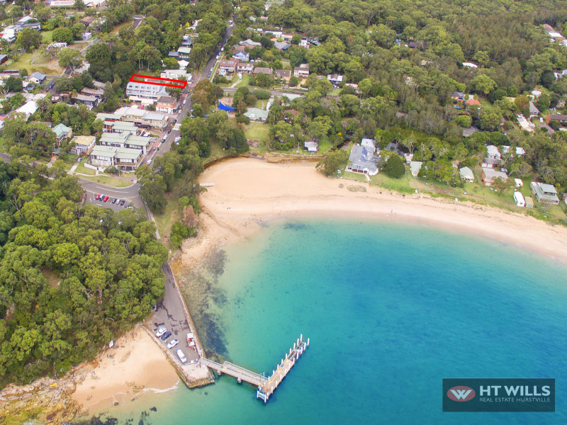42-44 Brighton Street, Bundeena, NSW 2230