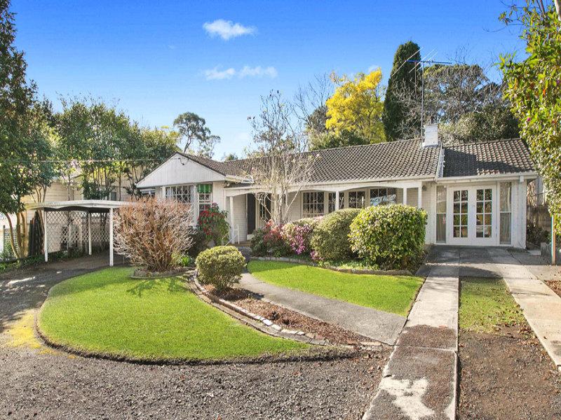 34 Evelyn Avenue, Turramurra, NSW 2074