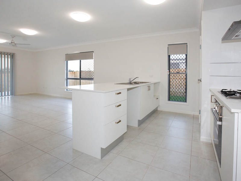 6 The Asher Street, Shaw, Qld 4818