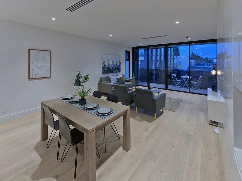 171 - 173 Gilles St, Adelaide, SA 5000