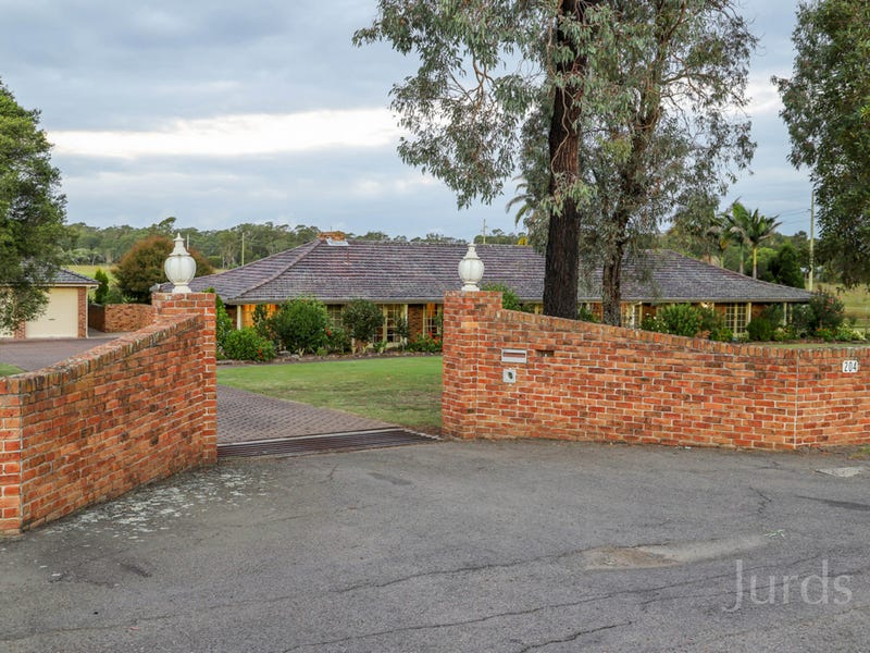 204 Wine Country Drive, Nulkaba, NSW 2325
