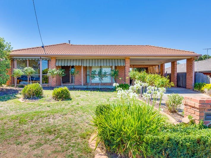 50 Holts Lane, Bacchus Marsh, Vic 3340