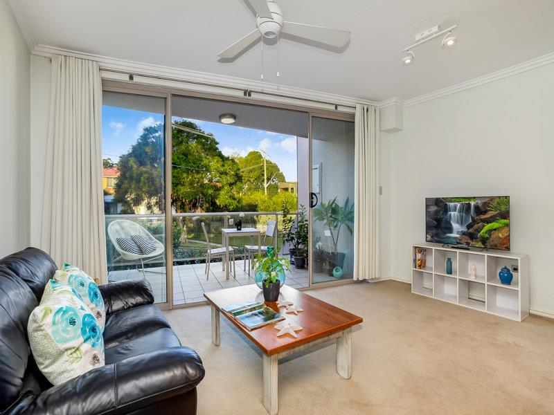 16/36-40 Old Pittwater Road, Brookvale